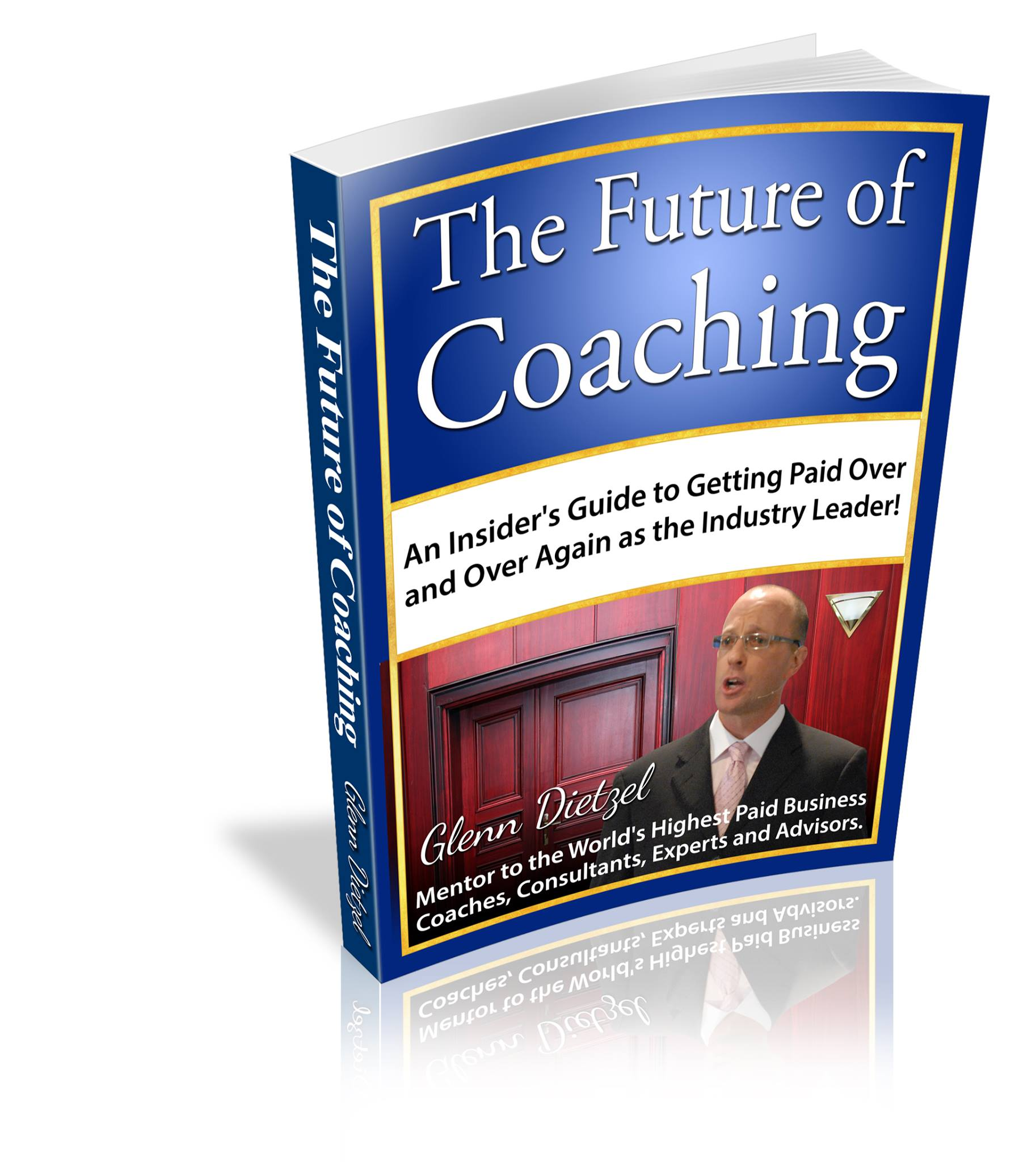 Business Coaching Certification